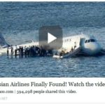 malaysian-airlines-finally-found