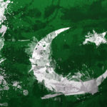 Pakistani Flag (04)