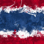 Thailand-Flag-HD-Wallpaper