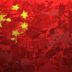 China-Flag-Art-Wallpaper