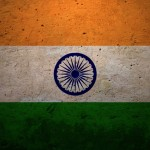 India-Flag-Wallpaper-HD