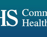 community-health-systems-logo