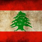lebanon_flag_wallpaper-1280x800