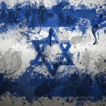24854_flags_israel_flag