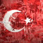 Turkey-Flag-Wallpaper-Abstract-HD