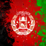 afghanistan-flag-hd-wallpaper