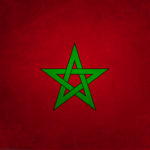 morocco_flag_grunge_by_don_amine-d4ggv4w