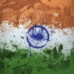 Abstract-India-Flag-Wallpaper