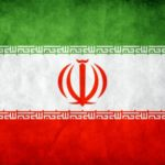 iran_flag_wallpaper-t2