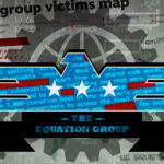 equation-group2