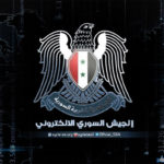 syrian-electronic-army-skype