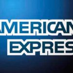 How-American-Express-is-Integrating-Social-Media-into-its-Marketing-DNA
