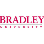Bradley-University-Logo-Chicago-ICE-Partner-300x7811