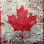 abstract-canada-flag-wallpaper-iphone
