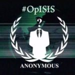 anonymous-opisis-cyber-attack