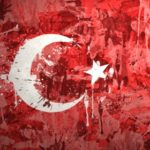flags_turkey_desktop_1920x1080_hd-wallpaper-917253