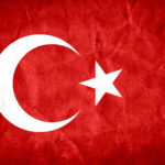 turkey_flag_grunge_hd_2_0_by_syndikata_np-d5che5q