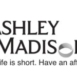 ashley–madison-screen-shot-logo-2-301114