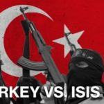 TR ISIS