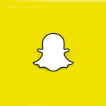 http://streetfightmag.com/2015/05/04/is-there-a-local-marketing-play-for-snapchat/