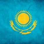 kazakhstan-flag-wallpaper-hd