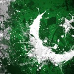 pakistan-flag-2