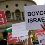 http://www.commondreams.org/news/2015/07/07/ten-years-undeniable-growing-power-bds-movement