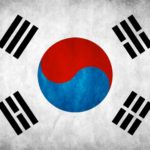 south-korea-flag-abstract-wallpaper-hd-745x496
