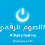 du-digitalfasting-ramadan-fasting-episode-campaign-technology-05
