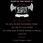 isis-us-websites-hacked